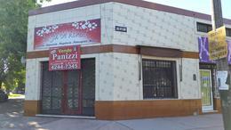 Foto Local en Venta en  Lomas de Zamora Oeste,  Lomas De Zamora  Alvear 608 Lomas de Zamora