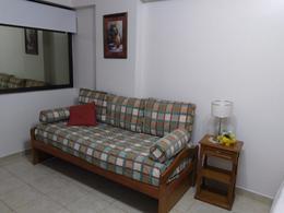 Foto Departamento en Alquiler temporario en  Microcentro,  Centro (Capital Federal)  Esmeralda y Corrientes