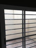 Foto Departamento en Venta en  Merlo ,  G.B.A. Zona Oeste  Cervantes al 1200