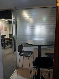 Foto Oficina en Alquiler | Venta en  Retiro,  Centro (Capital Federal)  Cerrito al 1300