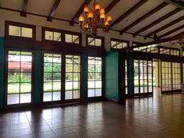 Foto Casa en Venta en  Rio Segundo,  Alajuela  Alajuela/ a 5 min del aeropuerto/ Ideal para Geriatrico/ Hostel