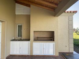 Foto Casa en Venta en  Santa Ines,  Canning (E. Echeverria)  Juana De Arco al 7100