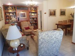 Foto Casa en Venta en  Crisol Norte,  Cordoba  Miguel Unamuno al 1800