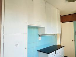 Foto Apartamento en Alquiler en  Pocitos ,  Montevideo  Massini al 3200