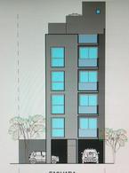 Foto Departamento en Venta en  Haedo,  Moron  Igualdad 913 4to piso