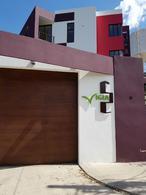 Foto Departamento en Venta en  Los Alamos,  San Pedro Sula  Vigia Apartamentos 3 dormitorios en segundo nivel