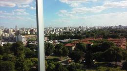 Foto Departamento en Alquiler en  Villa Crespo ,  Capital Federal  Corrientes al 6300
