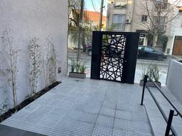 Foto Departamento en Venta en  Ramos Mejia,  La Matanza  Alberdi al 300