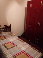 Foto Casa en Venta en  La Plata ,  G.B.A. Zona Sur  15 entre 77 y 78