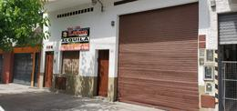 Foto Depósito en Alquiler en  Mataderos ,  Capital Federal          Carhué 2300, depósito 360 m2, mataderos.
