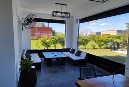 Foto Casa en Venta en  San Eduardo,  Pilar Del Este  Venta Casa - San Eduardo - Pilar del Este