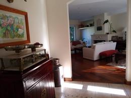Foto Casa en Venta en  Beccar,  San Isidro  rondeau al 400