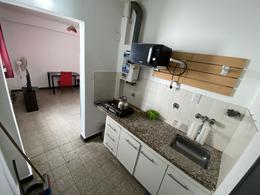 Foto Departamento en Venta en  Santa Fe,  La Capital  Salta al 2700