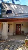 Foto Casa en Venta en  Chacras Open Door,  Countries/B.Cerrado (Lujan)      Chacras de Open Door ,Cabred 1550