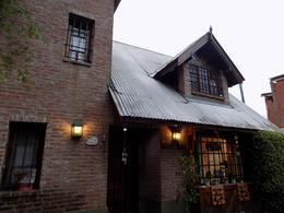 Foto Casa en Venta en  Triangulo,  Don Torcuato  Gallardo al 2000