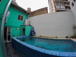 Foto PH en Venta en  Chacarita ,  Capital Federal  LEMOS 26 02