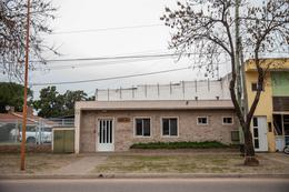 Foto Fondo de Comercio en Venta en  Junin ,  Interior Buenos Aires  Abuelo Pampa         (Fondo de comercio)