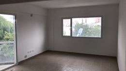 Foto thumbnail Oficina en Alquiler en  Trelew ,  Chubut  Julio A Roca al al 300