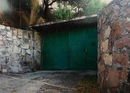Foto Terreno en Venta en  Santa Isabel Tola,  Gustavo A. Madero  Col. Sta Isabel Tola, terreno residencial en venta (DM)