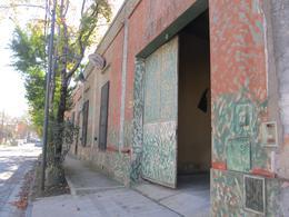 Foto Galpón en Venta en  San Fernando ,  G.B.A. Zona Norte  San Gines 200, San Fernando