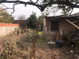 Foto Casa en Venta en  Lomas de Zamora Oeste,  Lomas De Zamora  Hidalgo 530