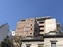 Foto Departamento en Venta en  Palermo Soho,  Palermo  Soler al 4200
