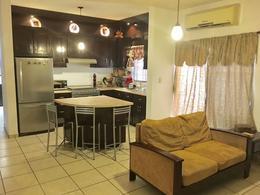 Foto Casa en Venta en  Residencial Torreplata,  Hermosillo  Casa en venta en Torreplata al norte de Hermosillo, Sonora