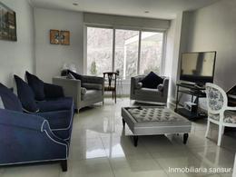 Foto Casa en Venta en  La Molina,  Lima  La Molina
