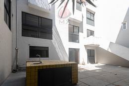 Foto Casa en Renta | Venta en  Lomas de Chapultepec,  Miguel Hidalgo  Funcional Casa  en sierra mojada
