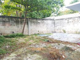 Foto Casa en Venta en  Supermanzana 75,  Cancún  Supermanzana 75