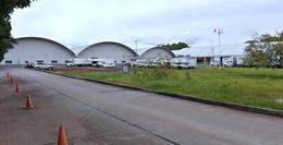 Foto Bodega Industrial en Renta en  Jiutepec ,  Morelos  Bodega Renta Parque Industrial Jiutepec