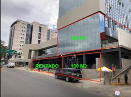 Foto Local en Renta en  Interlomas,  Huixquilucan  SKG Asesores Inmobiliarios Rentan Local en Av. Boulevard Interlomas, Interlomas