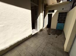 Foto Departamento en Alquiler en  Pichincha,  Rosario  Alvear al 300