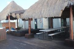 Foto Hotel en Venta en  Cancún ,  Quintana Roo  Hotel en  venta en Cancún/Centro