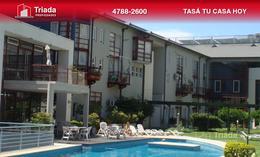 Foto thumbnail Departamento en Venta en  Nuñez ,  Capital Federal  Grecia al 3300
