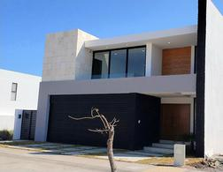 Foto Casa en Venta en  Punta Tiburón,  Alvarado  Casa en Venta con Alberca en Punta Tiburon en Veracruz