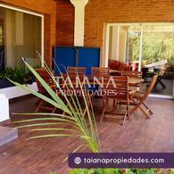 Foto Casa en Venta en  Cordoba Capital ,  Cordoba  Willa Walcarde