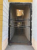 Foto Departamento en Alquiler en  El Ombu (Jose C.Paz),  Jose Clemente Paz  Federico Chopin al 100