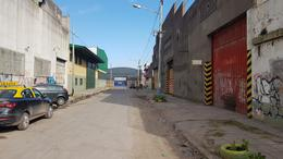 Foto Galpón en Alquiler en  San Justo,  La Matanza  Zapiola al 3600