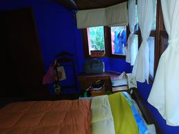 Foto Casa en Venta en  Los Caracoles,  Countries/B.Cerrado (Escobar)  VENTA | 3 Amb |  Country Los Caracoles