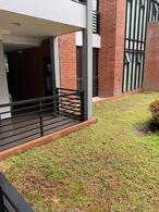 Foto Departamento en Alquiler en  Iñaquito Alto,  Quito  Iñaquito Alto