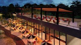 Thumbnail picture Bussiness Premises in Rent in  Tulum ,  Quintana Roo  Tulum Region 9