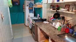 Foto thumbnail Casa en Venta en  Moron ,  G.B.A. Zona Oeste  Paso al 300
