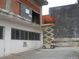 Foto Depósito en Alquiler en  Santisima Trinidad,  Santisima Trinidad  Zona IPS central