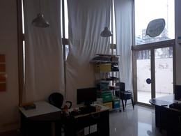 Foto thumbnail Oficina en Alquiler en  Palermo ,  Capital Federal  Malabia al 1500