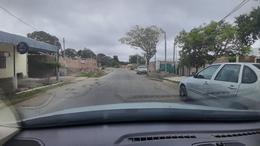 Foto Terreno en Venta en  Chimbas ,  San Juan  Cordoba antes de Santa M. de Oro