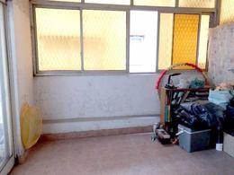 Foto Departamento en Venta en  Almagro ,  Capital Federal  AV. RIVADAVIA 3400