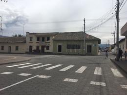 Foto Local en Alquiler en  Puembo,  Quito  PUEMBO