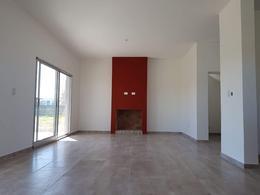 Foto Casa en Venta   Alquiler en  Araucarias,  Puertos del Lago  Puertos del Lago