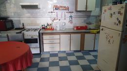 Foto Casa en Venta en  Adrogue,  Almirante Brown  SOMELLERA 355 ENTRE AMENEDO Y J. DE LA PEÑA